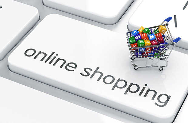 cach-dat-mua-hang-online