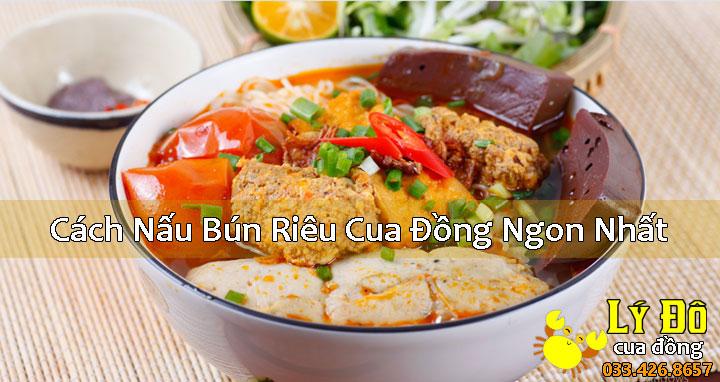cach-nau-bun-rieu-cua-dong-ngon-nhat-viet-nam