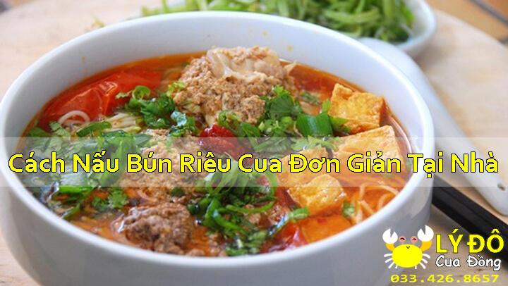 huong-dan-cach-nau-bun-rieu-cua-don-gian-tai-nha-ngon